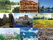ASEAN en pleno desarrollo turístico