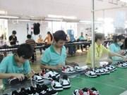 Prensa sudcoreana destaca eficiencia vietnamita