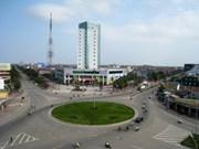BDA concede créditos al desarrollo infraestructural