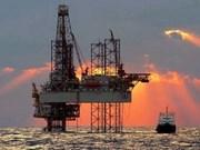 Acogerá Vietnam reunión regional de petróleo