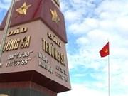 Reitera Vietnam soberanía sobre islas