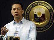 Critican opiniones públicas violaciones chinas en Mar Oriental