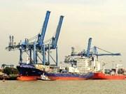Organizarán primer Festival de puertos marítimos de Vietnam