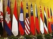 Marcas vietnamitas en los 45 años de ASEAN