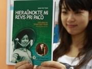 En Vietnam Congreso Mundial de Esperanto