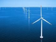 Asia Oriental en busca uso eficiente de energía