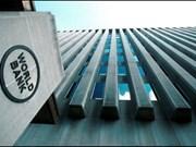 Bancos internacionales abren oficinas en Myanmar