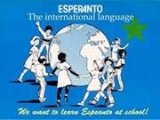 Acoge Hanoi Congreso juvenil internacional de Esperanto