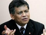 Conmemoran aniversario de fundación de ASEAN