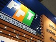 FPT Software en top 100 proveedores de servicios globales