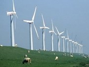 Exponen tecnologías para ahorrar energía