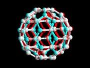 Concluye seminario internacional de nanomateriales en VN