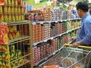 Vietnam: gran mercado para seguros