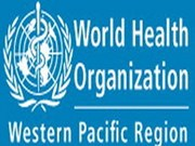 Vietnam acogerá Conferencia de OMS Pacífico Occidental