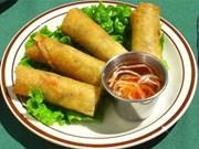 Comienza mes de culinaria vietnamita en EAU