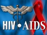 Destina Vietnam 180 millones de dólares para combatir SIDA