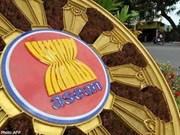 ASEAN analiza ingreso de Timor Leste