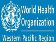 Vietnam acogerá Conferencia regional de OMS