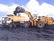Vietnam en búsqueda de provechosa explotación de titanio
