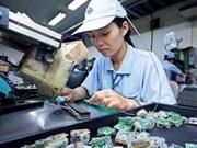 Eliminan obstáculos para empresas niponas en Vietnam