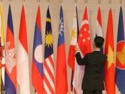 Abierto primer Foro Marítimo de ASEAN ampliada