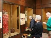 Países asiáticos promueven turismo regional