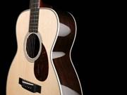 Celebran primer concurso profesional de guitarra