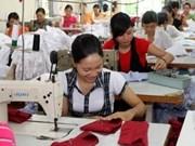 Fuerte aumento comercial entre Vietnam y Rusia