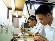 Apoyo del BM al saneamiento rural en Vietnam