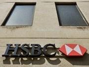 HSBC alaba resultados económicos vietnamitas