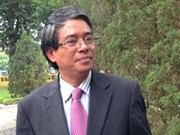 ASEAN unido por beneficios mutuos