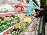 Vietnam logra contención de inflación