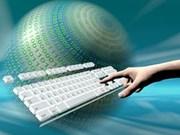 Vietnam encabeza Sudeste de Asia en crecimiento de Internet