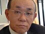 Embajador destaca frutos de relaciones Vietnam - Japón