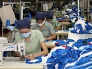 Crece intercambio comercial Vietnam – Reino Unido