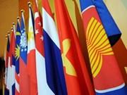ASEAN y Japón celebran 40 años de colaboración