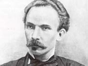 Conmemoran natalicio de José Martí en Hanoi