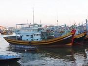 Indonesia liberará a 33 pescadores vietnamitas