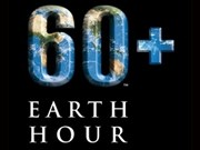 Vietnam promueve Hora del Planeta