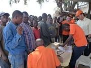 Viettel reporta ganancias en Mozambique