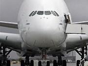 Asia-Pacífico liderará mercado mundial de aviones