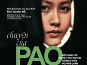 Festival de cine vietnamita en Australia