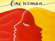 Lanzarán mundialmente canción en homenaje a mujeres
