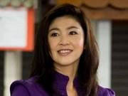 Malasia y Tailandia promueven tránsito fronterizo