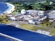 Impulsa Vietnam formación de personal para sector nuclear