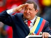 Vietnam expresa condolencias por muerte del presidente Chávez
