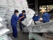 Cambodia respalda comercio fronterizo con Vietnam