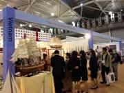 Participa Vietnam en Feria Internacional del Mueble