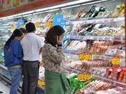 Vietnam entre mercados de rápido crecimiento