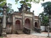 Gana Vietnam premio como destino popular de Asia